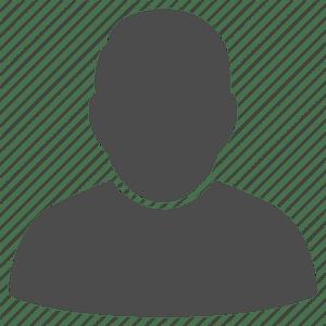 Nakahashi Advogados – Especializados em Direito Trabalhista
