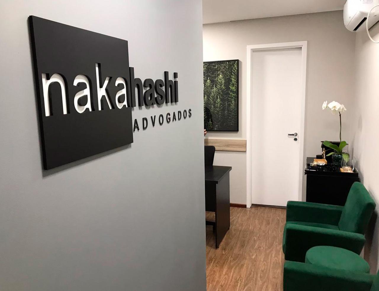 escritorio-nakahashi-advogados-2