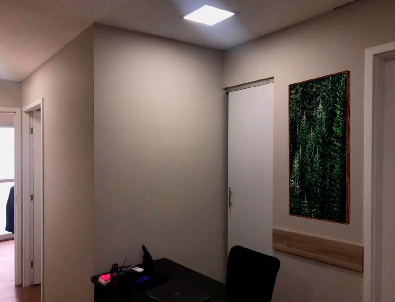 escritorio-nakahashi-advogados-3