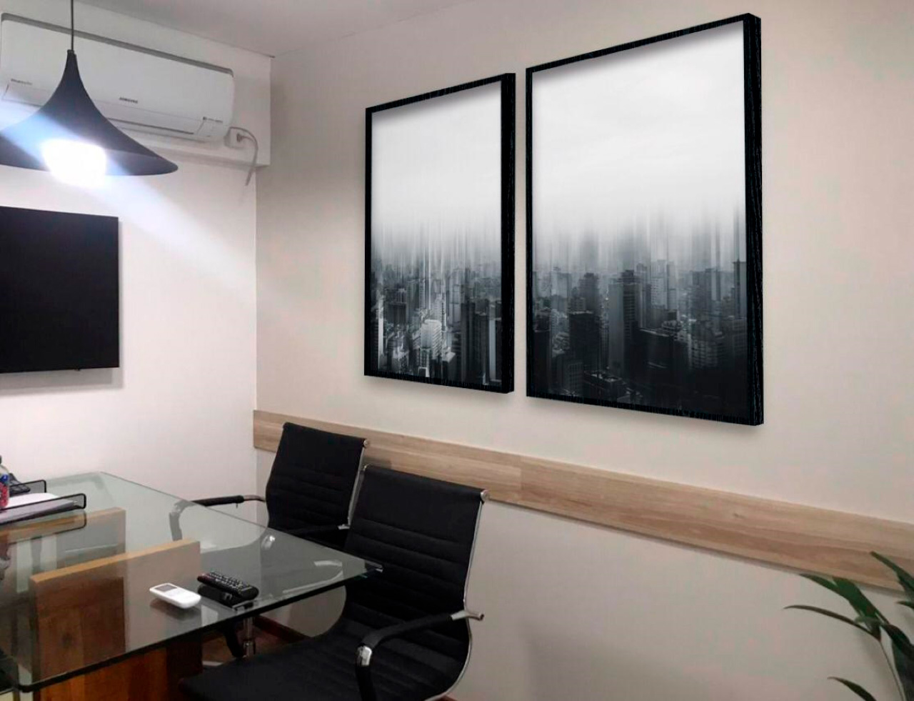 escritorio-nakahashi-advogados-4