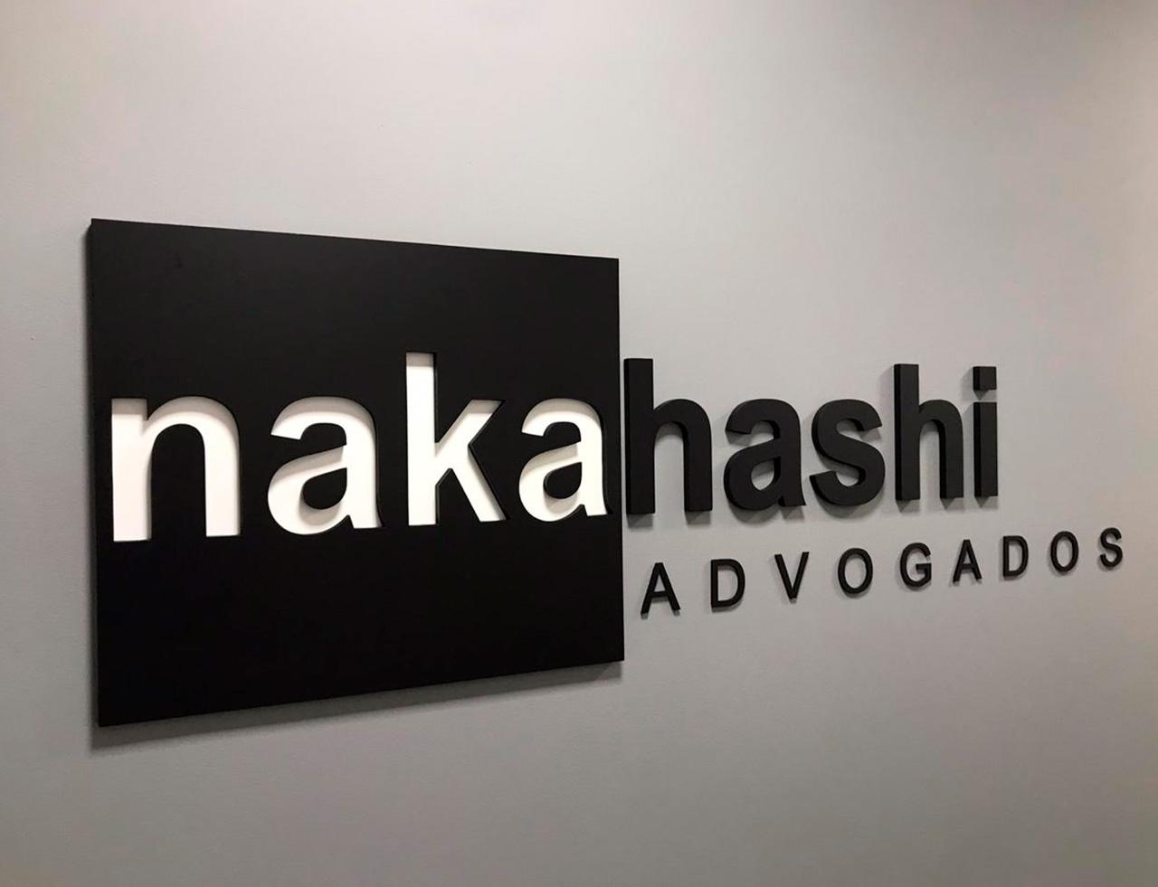 escritorio-nakahashi-advogados-6